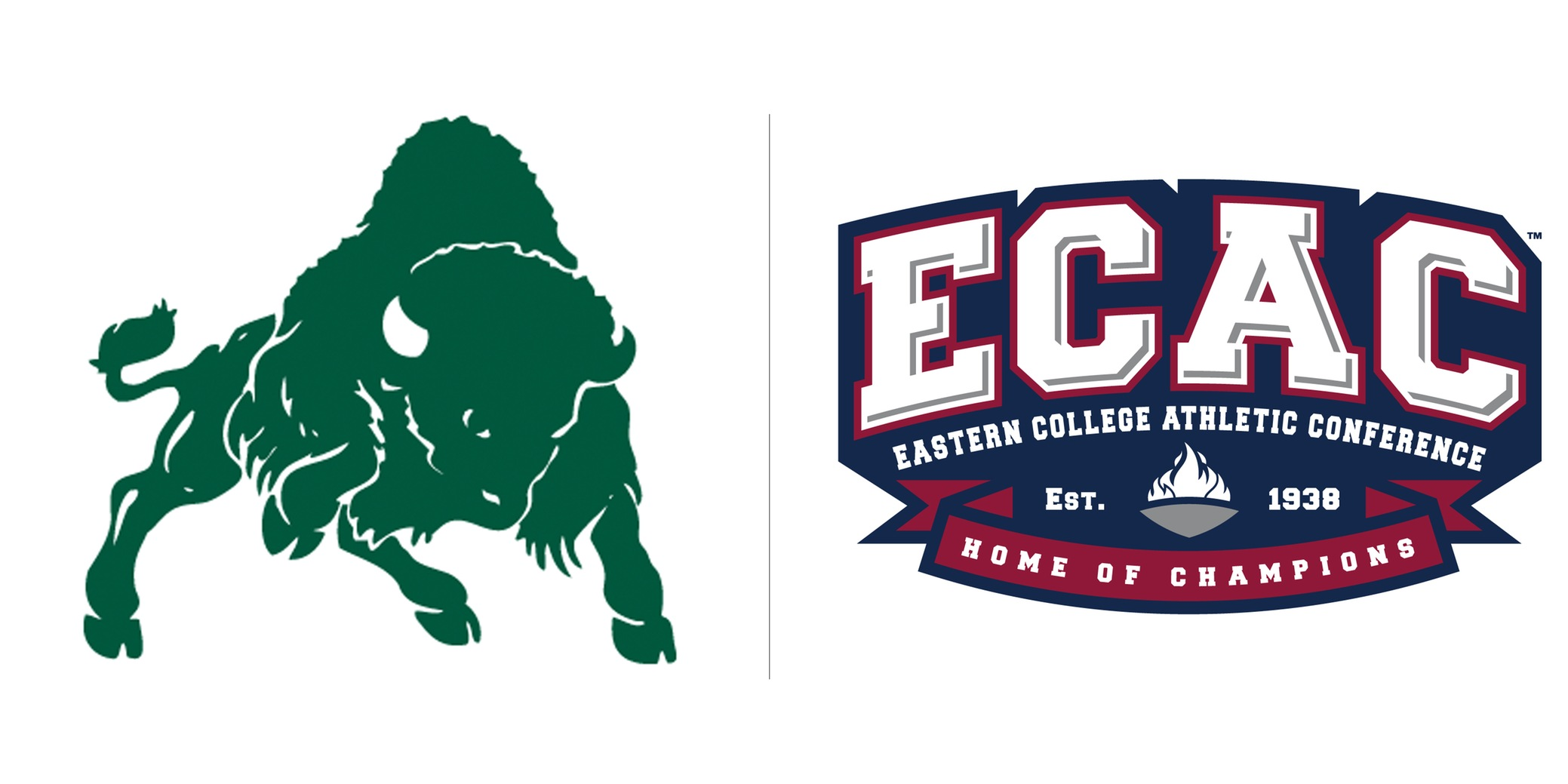Bethany places 45 on ECAC Academic and President's Honor Roll