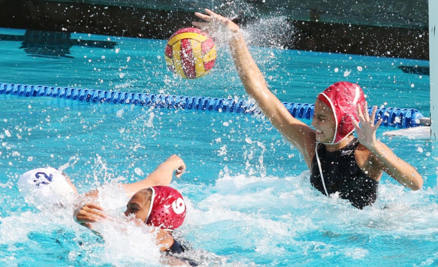 De Young's 17 Saves Not Enough In WWP Loss To Cerritos