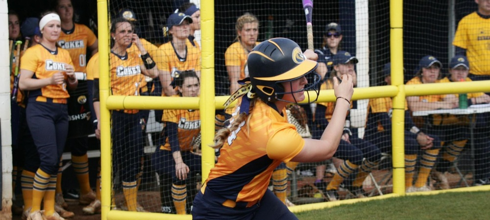 Cobras Ignites Offense Versus Valkyries In Double-Header