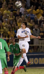 Gauchos Host Mid-Week Duel With Big West Rival Cal Poly
