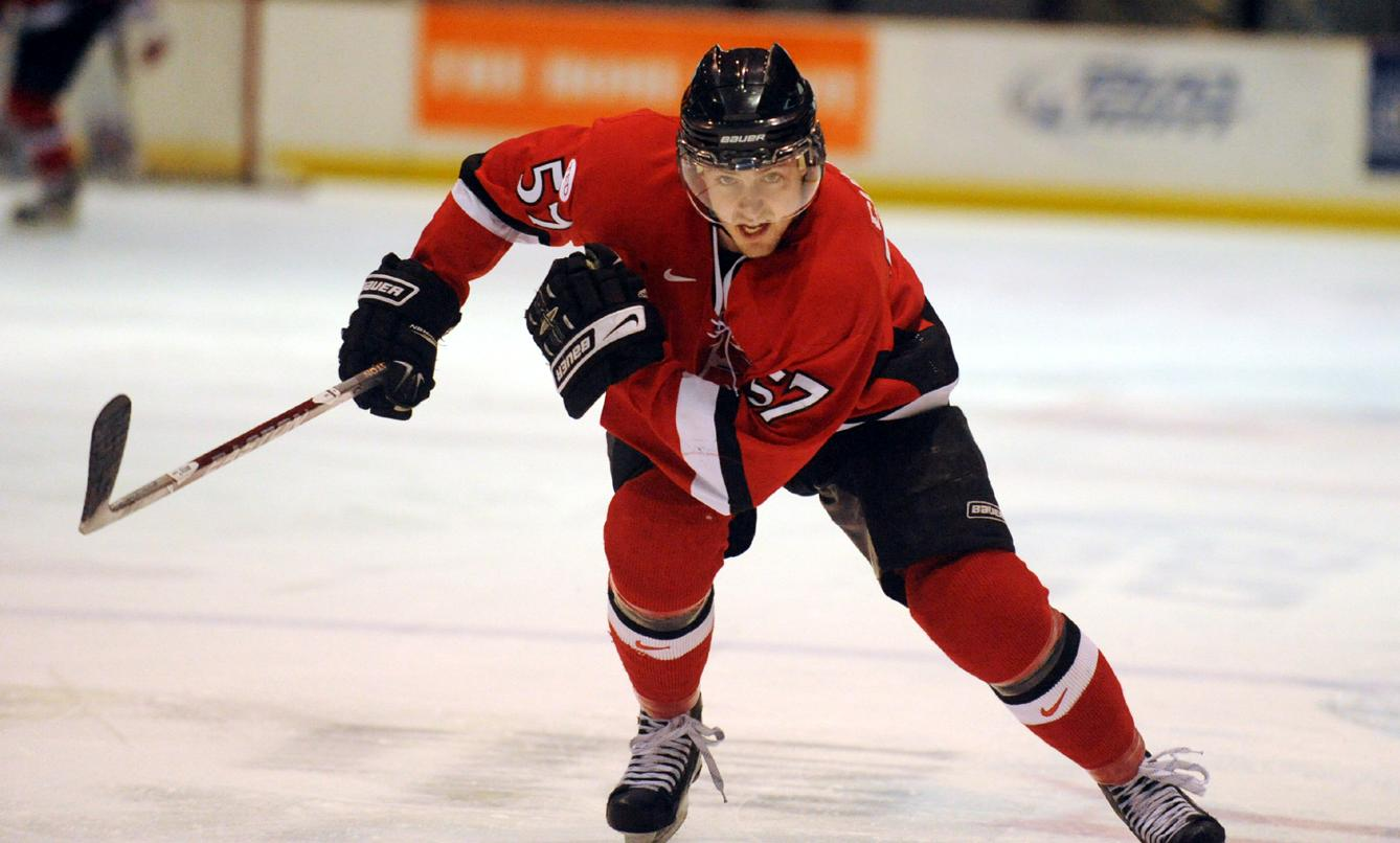 cis men s hockey friday roundup unb`s culligan scores his th cis men s hockey friday roundup unb`s culligan scores his 50th career goal in 5 3 win over acadia