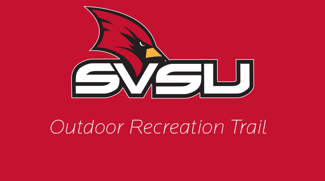 Saginaw Valley State University set to unveil new outdoor recreation trail