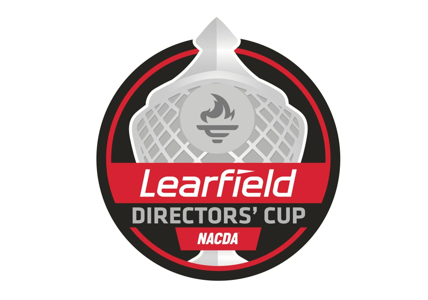 Walsh 11th in First Learfield Director's Cup Standings