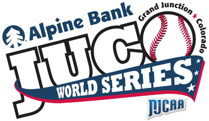 CVCC advances in winner bracket at Juco World Series
