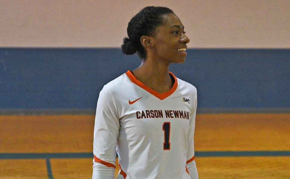 Edwards shines as Eagles fall shy in four to Aiken