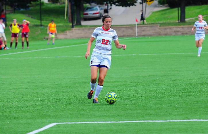 Tartans Secure First Place in UAA Despite 1-0 Setback Against Emory
