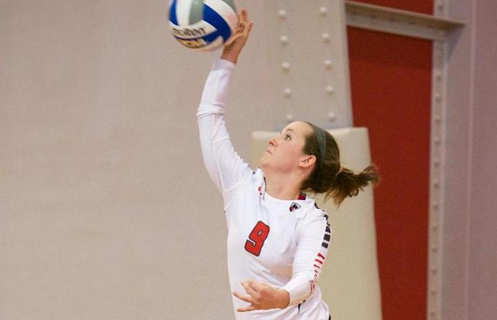 #25 Tartans Top Saint Vincent, 3-0