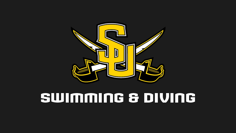 Pirates in second place following first day of Trinity Invite