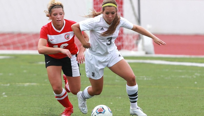 Women's soccer stumbles at Franciscan