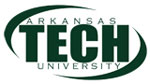 Arkansas Tech