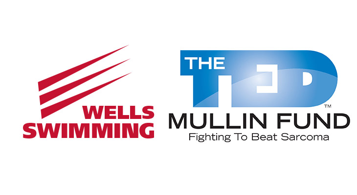 Join Wells Swim Teams In Fighting Cancer