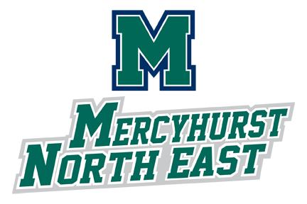 MNE Adds Men's and Women's Cross Country; Welcomes New Coach