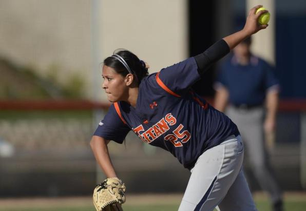 Fullerton Heads on the Road to Face Highlanders, Aggies