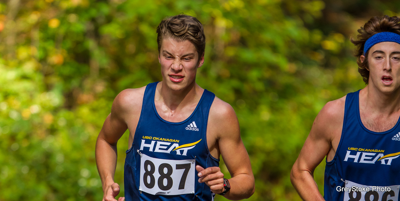 PREVIEW: Three Heat men are off to Ontario for U SPORTS National Championship