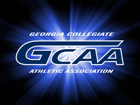Student Athletes earn academic honors
