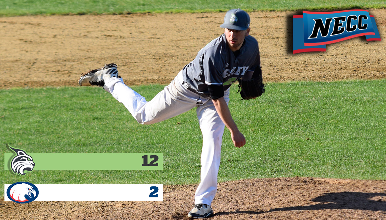 Muratore Ties Single-Season Best To Lead Lynx to Season Sweep Of Eagles