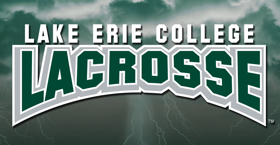 Women's Lacrosse Announces Coaching Addition