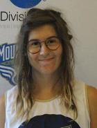 Guyette recognized as Association of Division III Independents women's cross country Runner of the Week