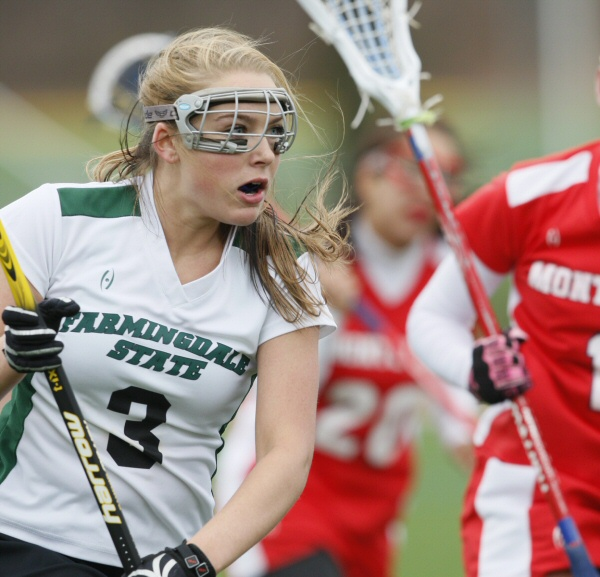 2010 Women's Lacrosse Season Preview