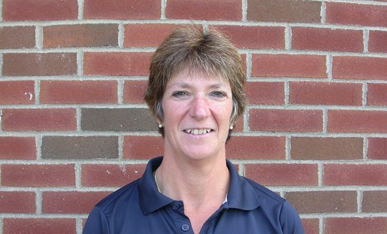 Laramee to lead Lyndon women's tennis program