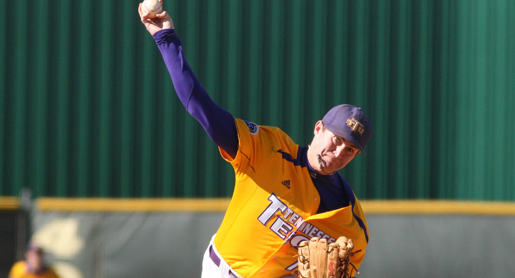 Golden Eagles dealt 3-2 loss by Morehead State in OVC action