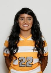Women's Soccer Players of the Week: 9/19
