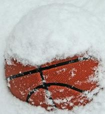 Winter weather knocks out Sage home hoops action for Feb. 2