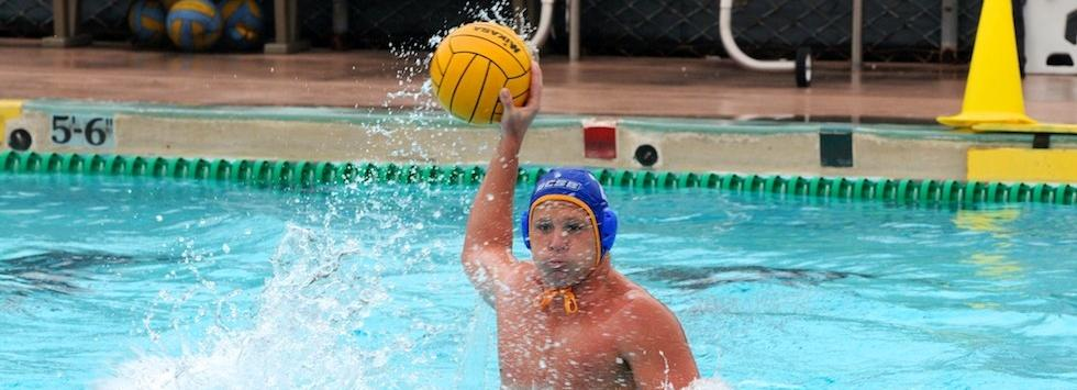 Gauchos Defeated by No. 2 UCLA in Quarterfinals