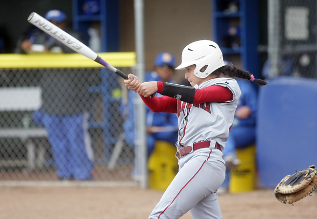 SCU Softball Set to Battle No. 13 Stanford on Wednesday and PCSC Front Runner LMU This Weekend