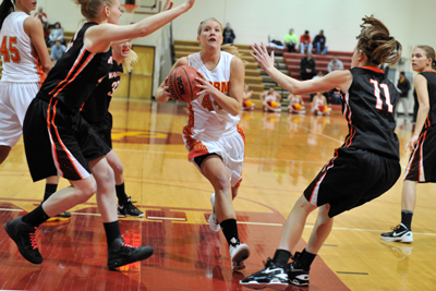 Storm top Wartburg, advance to IIAC Championship game