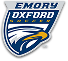 Oxford College of Emory