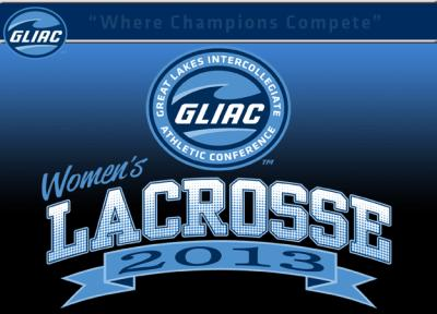 Storm Picked to Finish Second in Preseason GLIAC Coaches' Poll