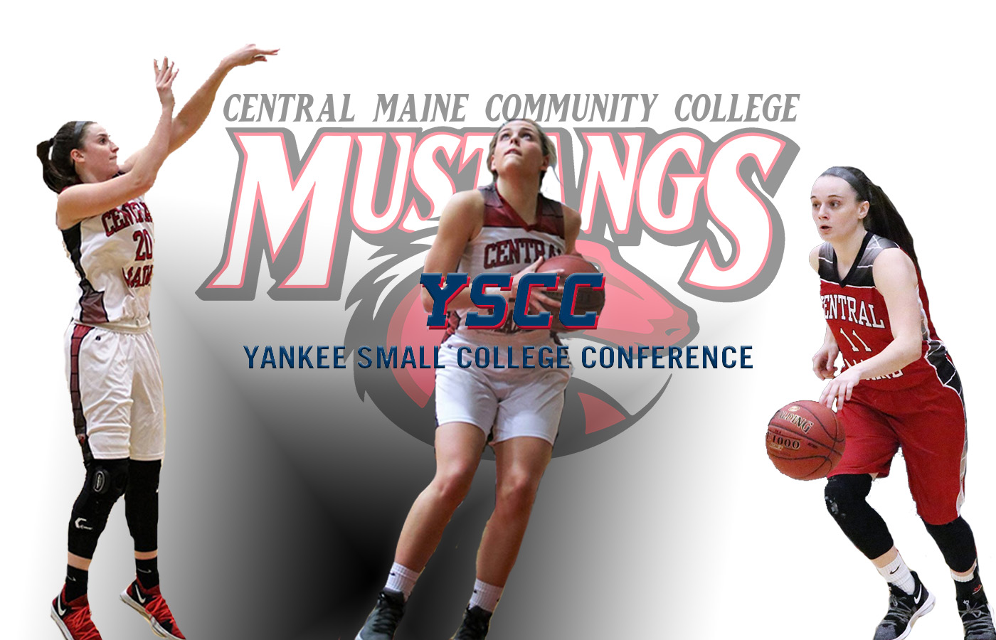Reynolds, Blais, Thurber tabbed YSCC All-Conference