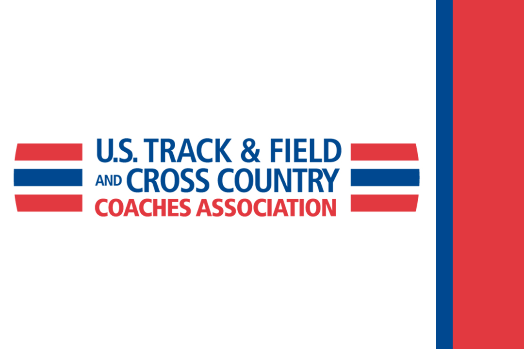 USTFCCCA Honors Findlay for Classroom Success