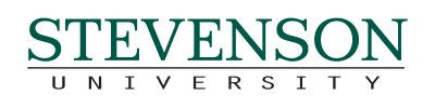 Villa Julie Board Chooses Stevenson University as New Name