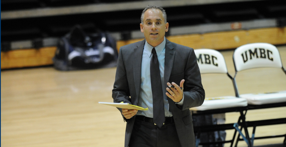 Lopez, Mirabella, and Ramos Commit to UMBC Volleyball