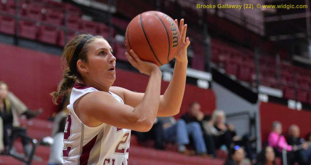 Second Half Lifts Broncos Past Gauchos
