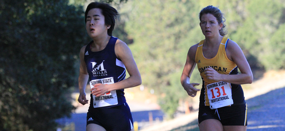 Fall Sports Honored at GSAC Championships