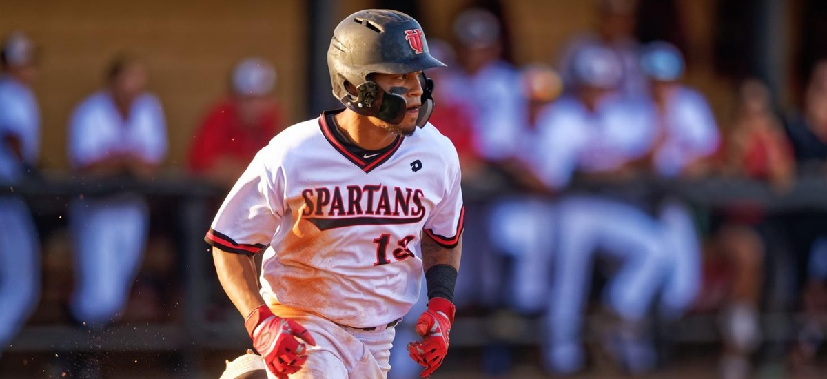 NCBWA Announces All-South Region Team; Yorvis Torrealba Named Top Player