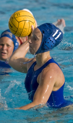 Gauchos Use 16 Goals to Snap 16 Game Losing Skid