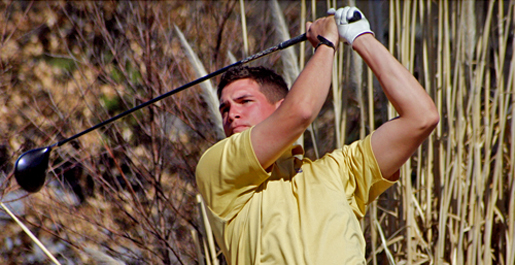 Stallings to make PGA Tour debut at Sony Open in Hawaii Friday