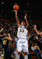 UCSB Falls 48-45 at UC Riverside