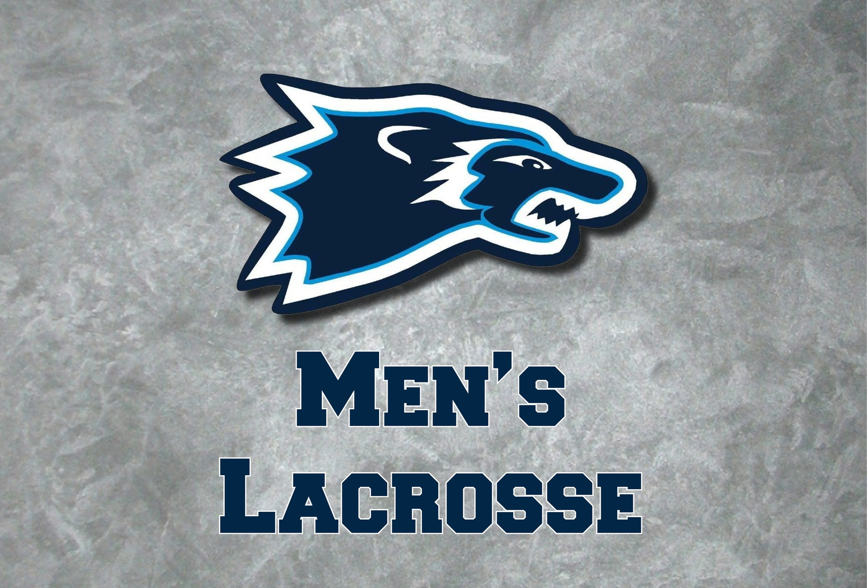 Preview: Wesley men's lacrosse hungry for 2017 season