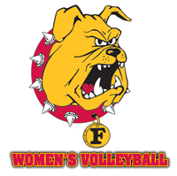 2011 Ferris State Women's Volleyball Quick Facts
