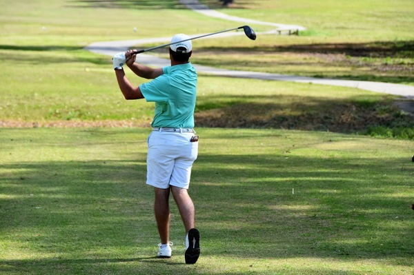 Meridian Eagles Post Top Three Finish At Tournament