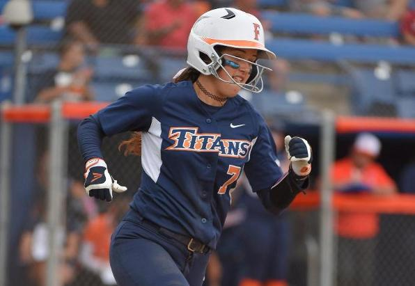 Titans Begin Crucial Stretch at UC Davis This Weekend