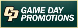 Game Day Promotions