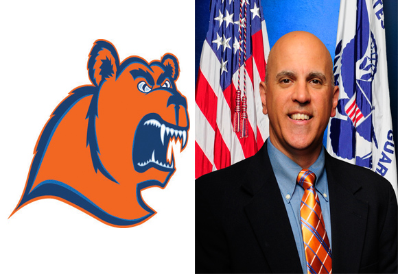 LaForte Named Men's Lacrosse Associate Head Coach By Weller