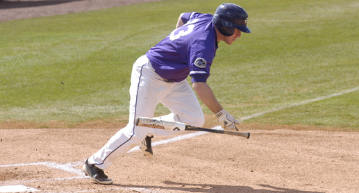 Three home runs launch Tech past Central Michigan, 7-4