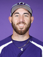SCIAC Male Athlete of the Week: Ryan Schwenn, Whittier College